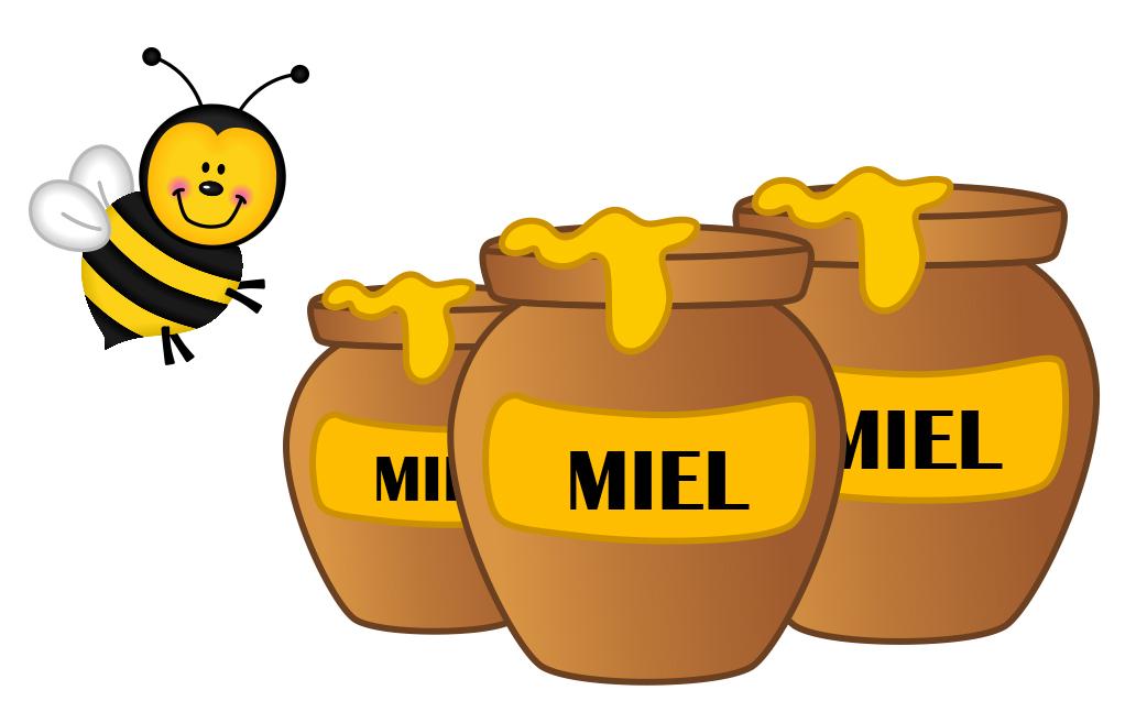 protéger les abeilles